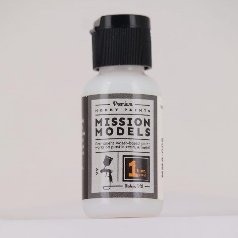 MMA-006-Gloss-Clear-Coat 1