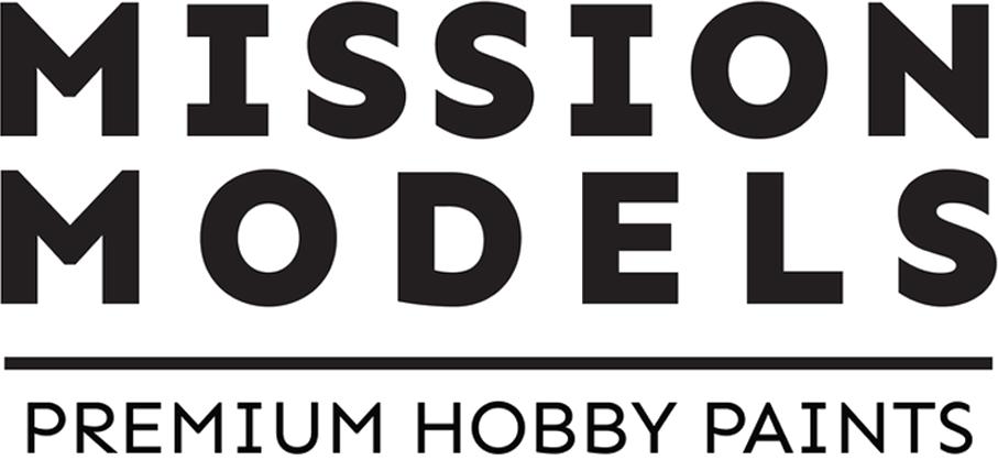 mission logo1