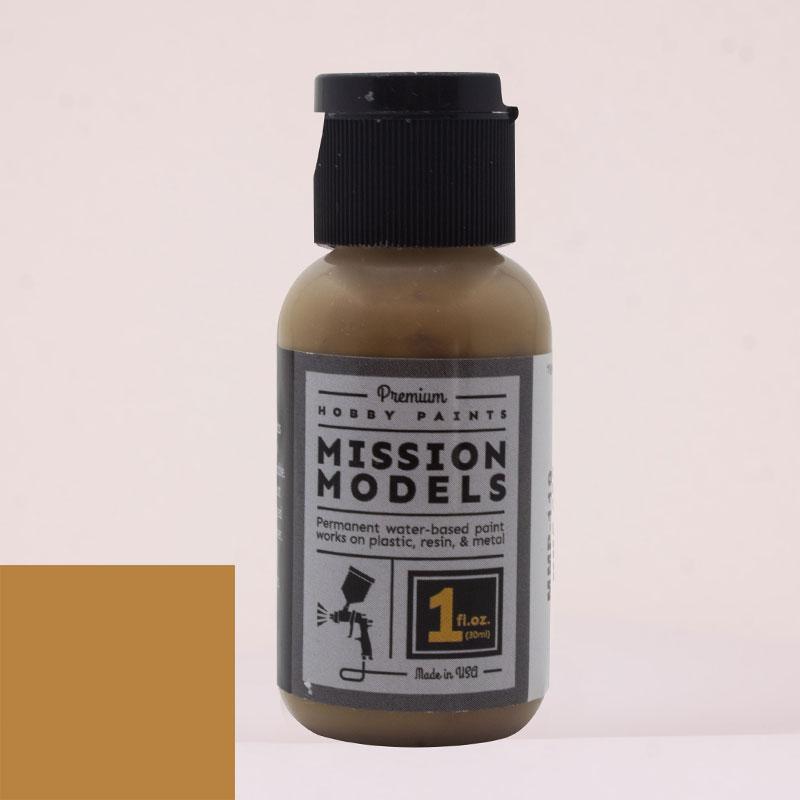 mmp-119-sandgelb-rlm-79